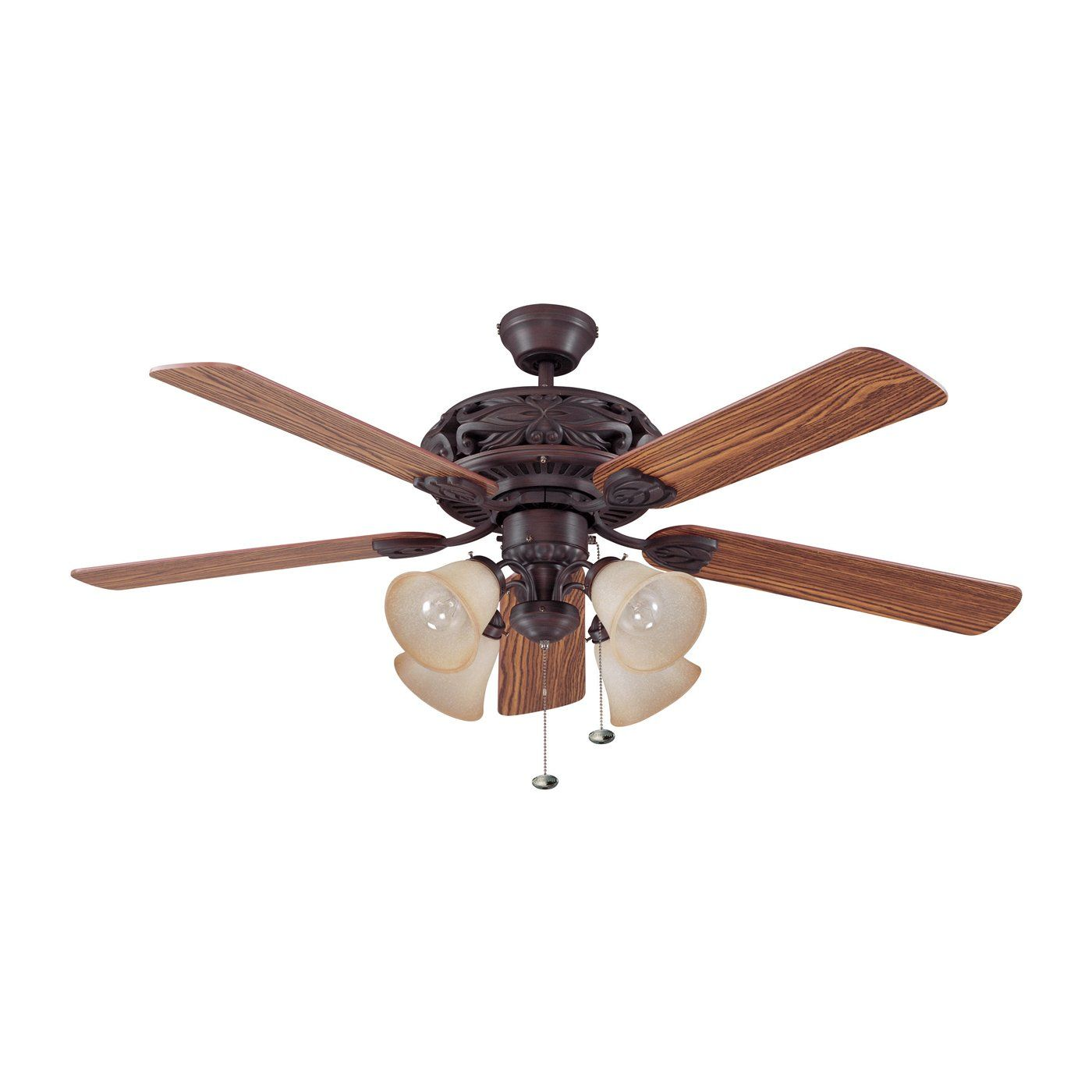 ceiling westover watch kit hunter seasons fan inch with light lighting youtube four