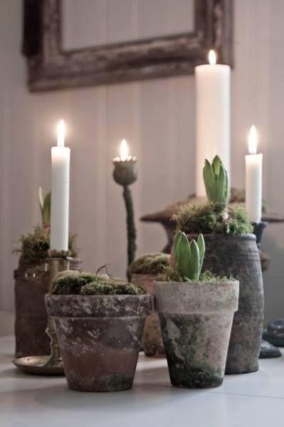Advent DIY l Adventskranz zu Weihnachten basteln (mit Bildern) | Weihnachtsdeko weihnachten, Weihnachten, Weihnachtsdekoration