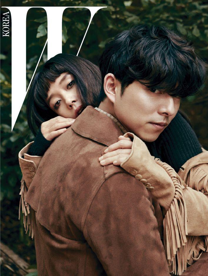 Jeon do yeon lee jung jae dating