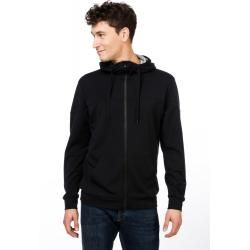 Photo of Reduced men's sweat jackets