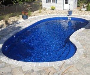 Fiberglass Pools Fort Myers Fl Fiberglass Pools Swimming Pools Inground Swimming Pool Service