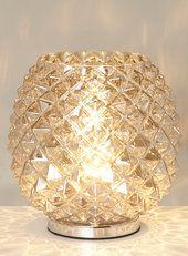 Eve vessel table lamp