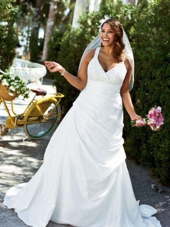 Davids Bridal Catalog | Bridal Wedding Dresses – Davids Bridal ...