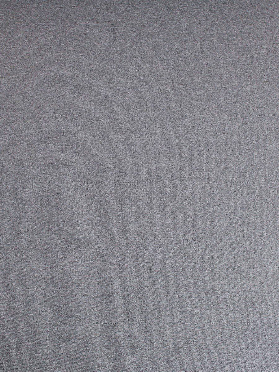 Schlingen Teppich Torronto Grau, Größe Auswählen:200 X 250 Cm: Amazon.de