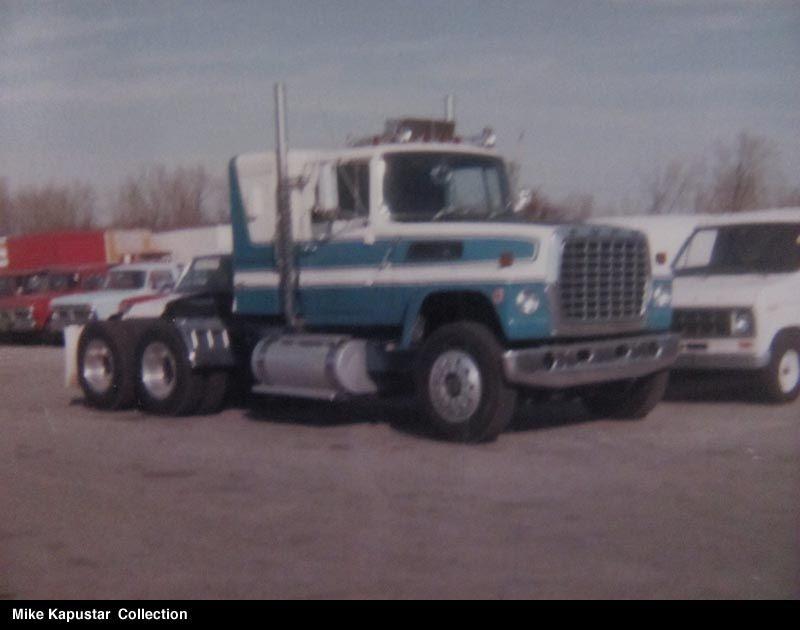 Park Art My WordPress Blog_Feed Truck For Sale Alberta