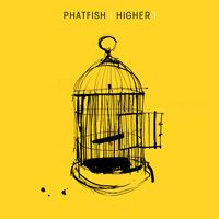 I have followed and loved Phatfish for years. Nathan & Lou Fellingham and company are dear friends and I highly recommend their music.