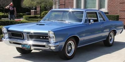 Pontiac Gto Watch Video 1965 Pontiac Gto Restore Http Www Legendaryfinds Com Pontiac Gto Watch Video 19 Pontiac Gto For Sale Pontiac Gto 1965 Pontiac Gto