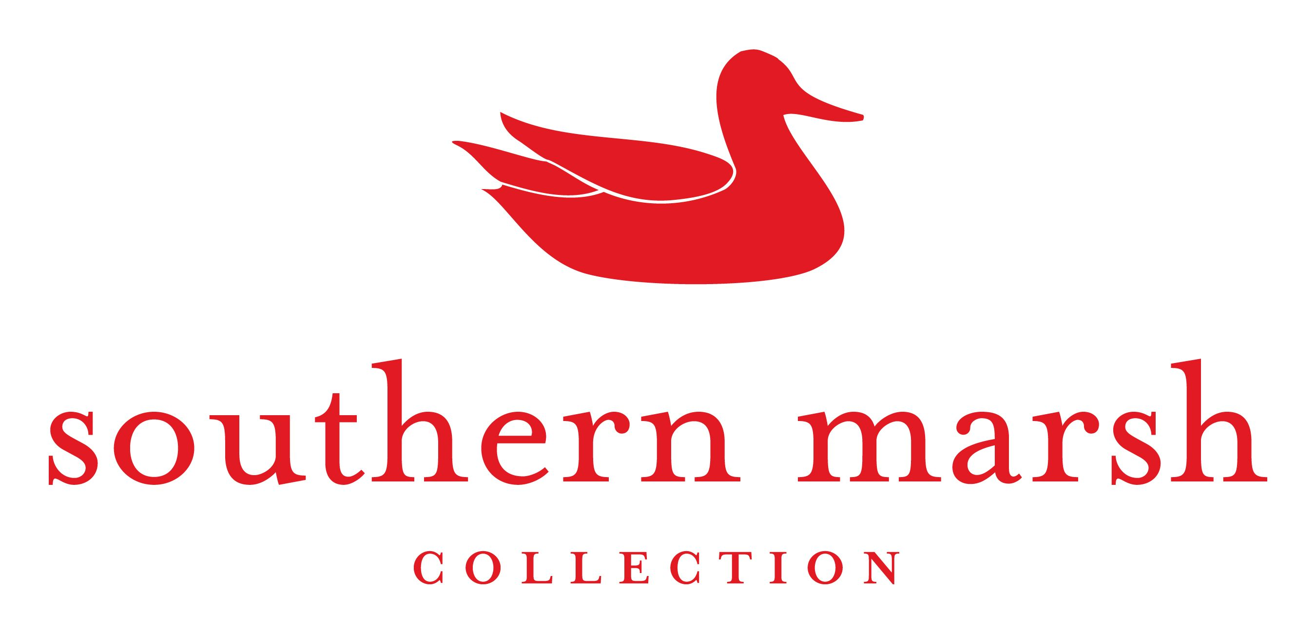 Image Result For Southern Brands Southern Marsh Logo Southern