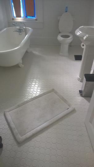 Wonderful 12X12 Interlocking Ceiling Tiles Huge 12X24 Ceramic Tile Patterns Shaped 16X16 Floor Tile 2 By 4 Ceiling Tiles Young 2 X 4 Ceiling Tiles Blue2 X 6 Subway Tile Daltile Matte White 12 In. X 12 In. X 6 Mm Ceramic Octagon Dot ..