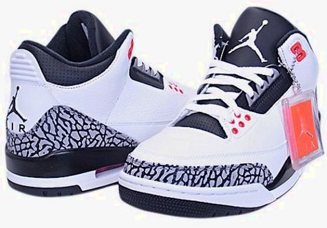 021f55767075 Discover this seasons top Retro Air Jordan Shoes up to 74% off every  day!Only  57.8