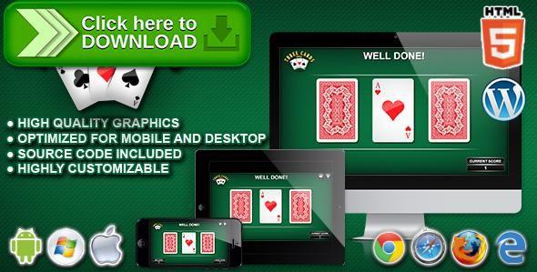 Casino php id play free slots online casino