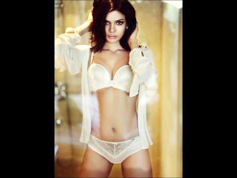 pakistanische sexiest Frau