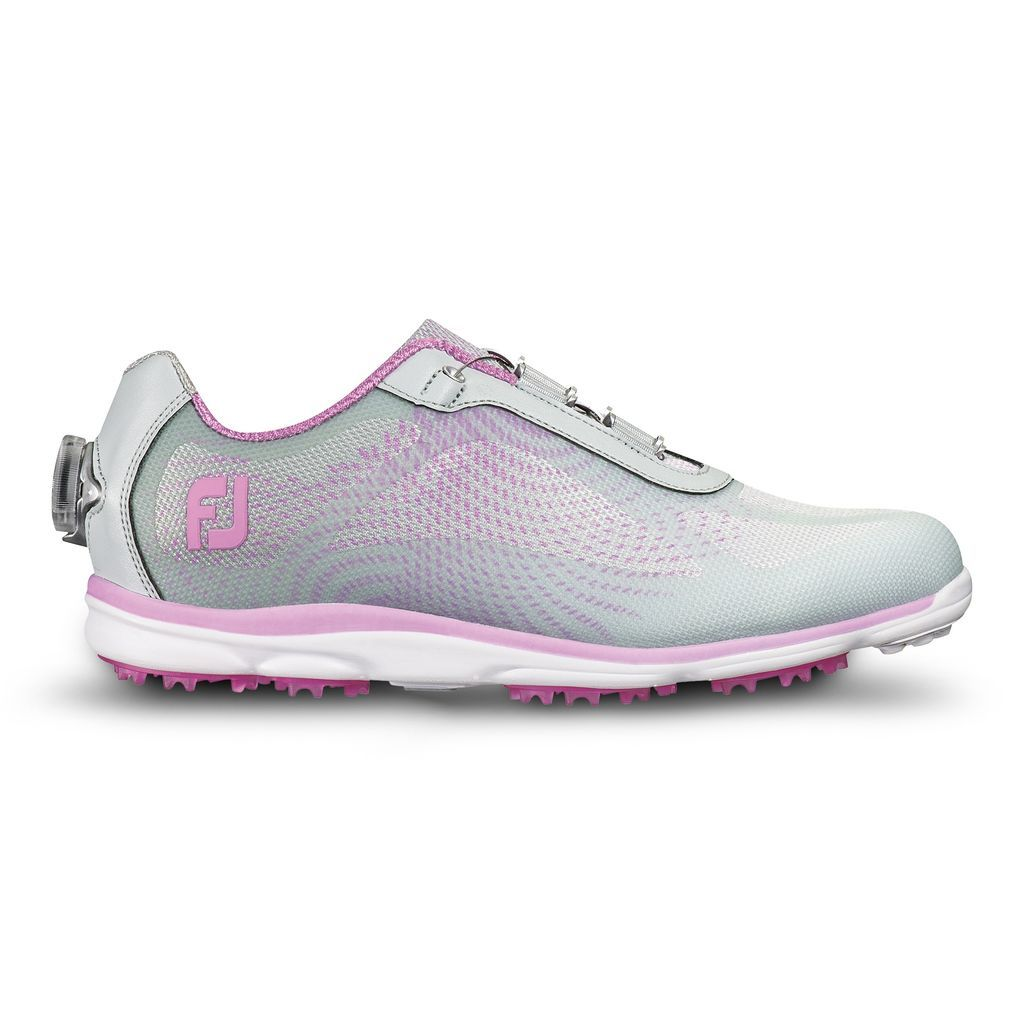 best service ever popular the best Ladies Golf Shoes | emPOWER BOA | FootJoy | Goog look to do ...