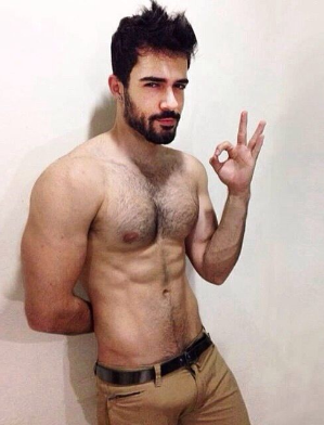 Manly Hairy Gay Porn Tumblr Com