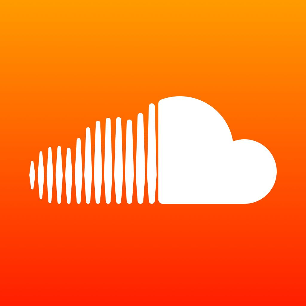 SoundCloud Ipod touch, Ipad, Iphone