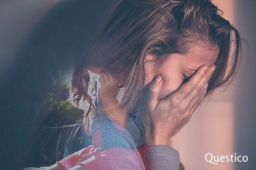 Traumdeutung Weinen | Traumdeutung, Träume, Traumsymbole