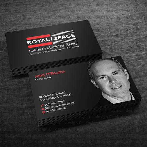 Guaranteed contest sophisticated business card provide real guaranteed contest sophisticated business card provide real estate services to buyers reheart Images