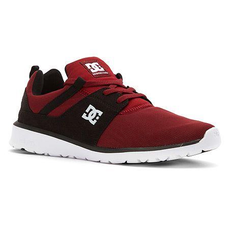 Dc Shoes Heathrow Women S Mens Athletic Shoes Womens Athletic Shoes Dc Shoes
