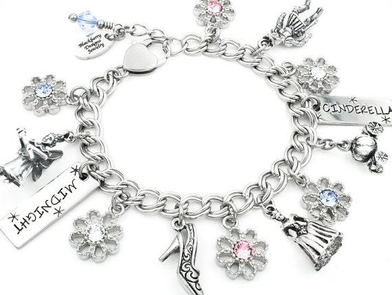 Charm bracelets for girls Nude Photos 47