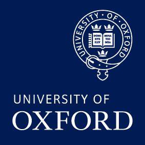 Oxford & Cambridge Universities in the UK offer Noon