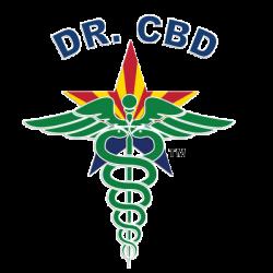Dr Cbd Llc Cbd Logos Gaming Logos