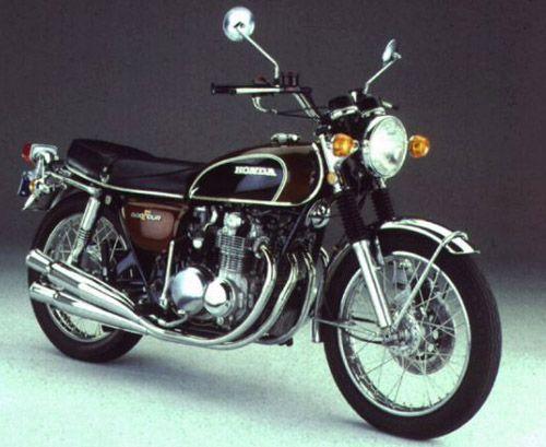 honda cb350f honda cb350f cb500f 750f italian 1972 1982 service rh pinterest com 1975 Honda CB550 Super Sport 1975 Honda CB550 Super Sport