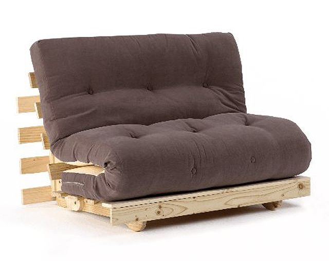 Pin On Futons And Sofa Beds