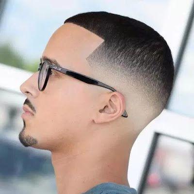 Shadow Fade Fade Haircut Types Of Fade Haircut Mens Haircuts Fade
