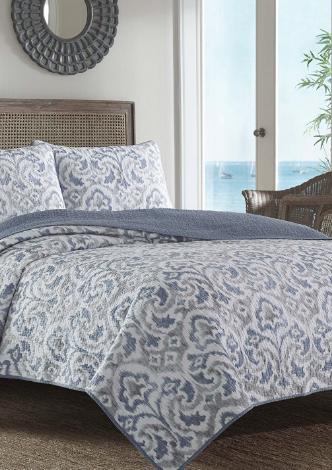 Tommy Bahama Bedding Quilt And Comforter Sets Bed Bedding Sets