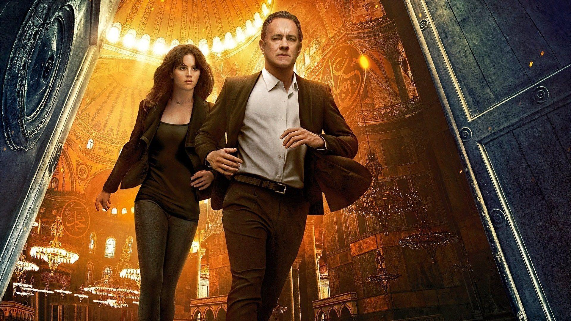 Watch Inferno | Movie & TV Shows Putlocker | Full Movies Online ...