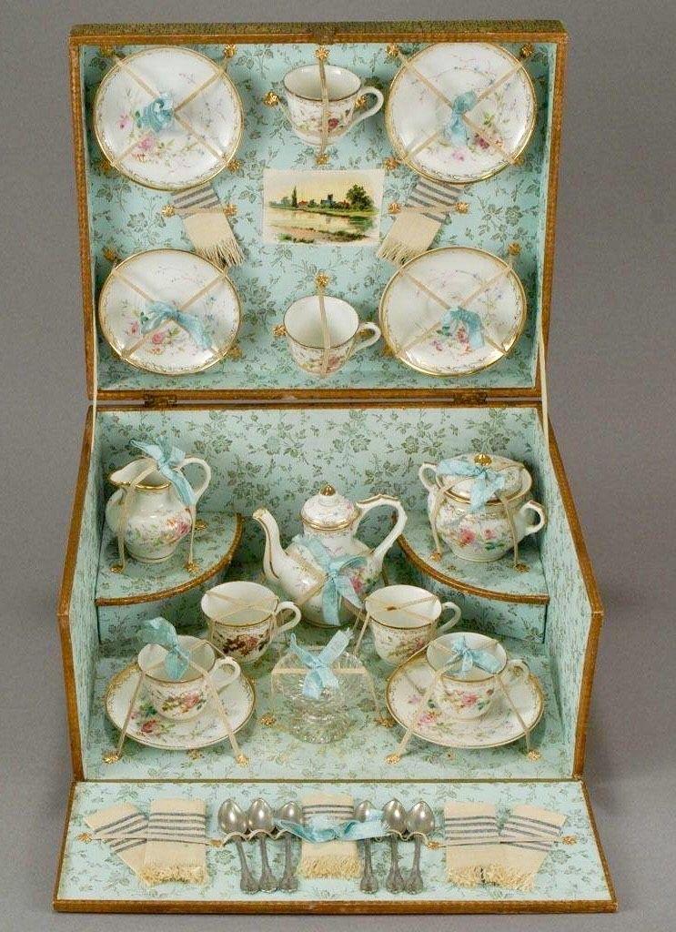 Tea Cup Still Life Omgcica China Sets