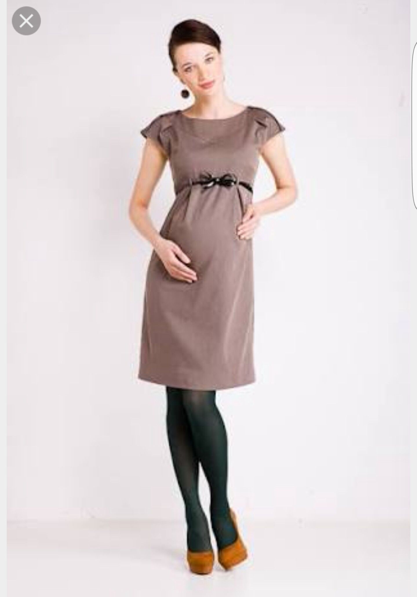Maternity office wear maternity pinterest maternity office wear ombrellifo Image collections