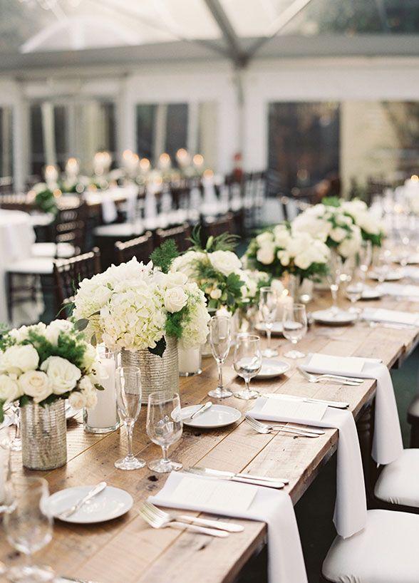 Wedding Decorations Miami Venues Ideas Colin Cowie Weddings