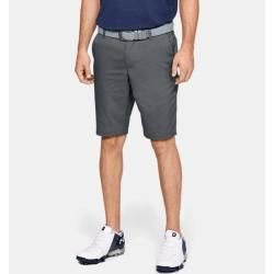 Under Armour Herren Shorts Ua Showdown, konische Passform Grau 34 Under Armour