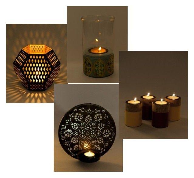 Fabindia Home Decor products\