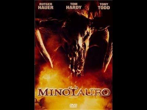 Minotauro Filme Completo Dublado Com Imagens Filmes