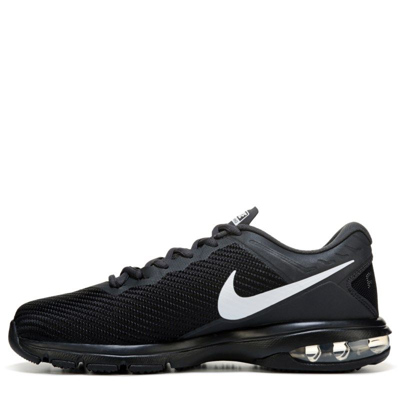 Men's Air Max Full Ride TR 1.5 Training Shoe | Training