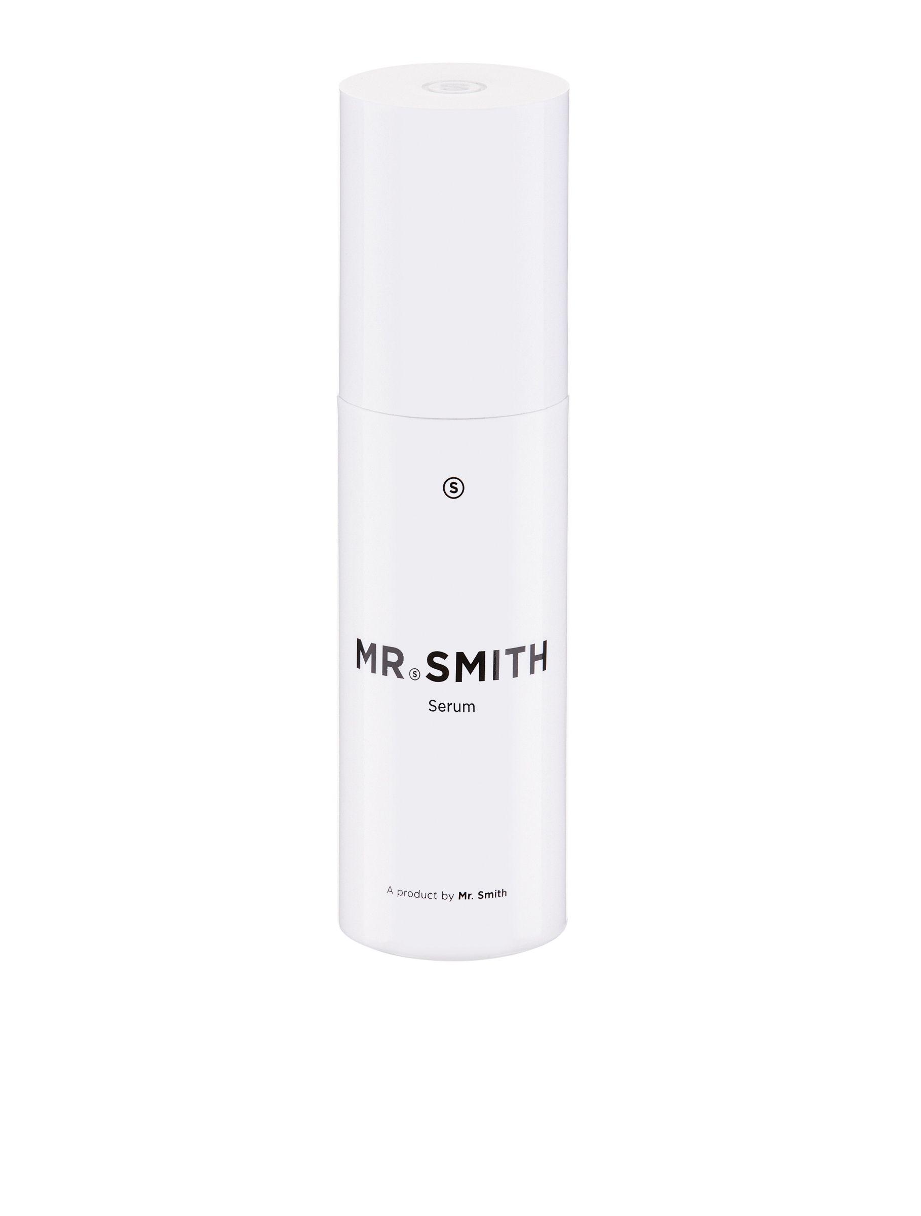 Park Art My WordPress Blog_Mr Smith Hair Products Australia