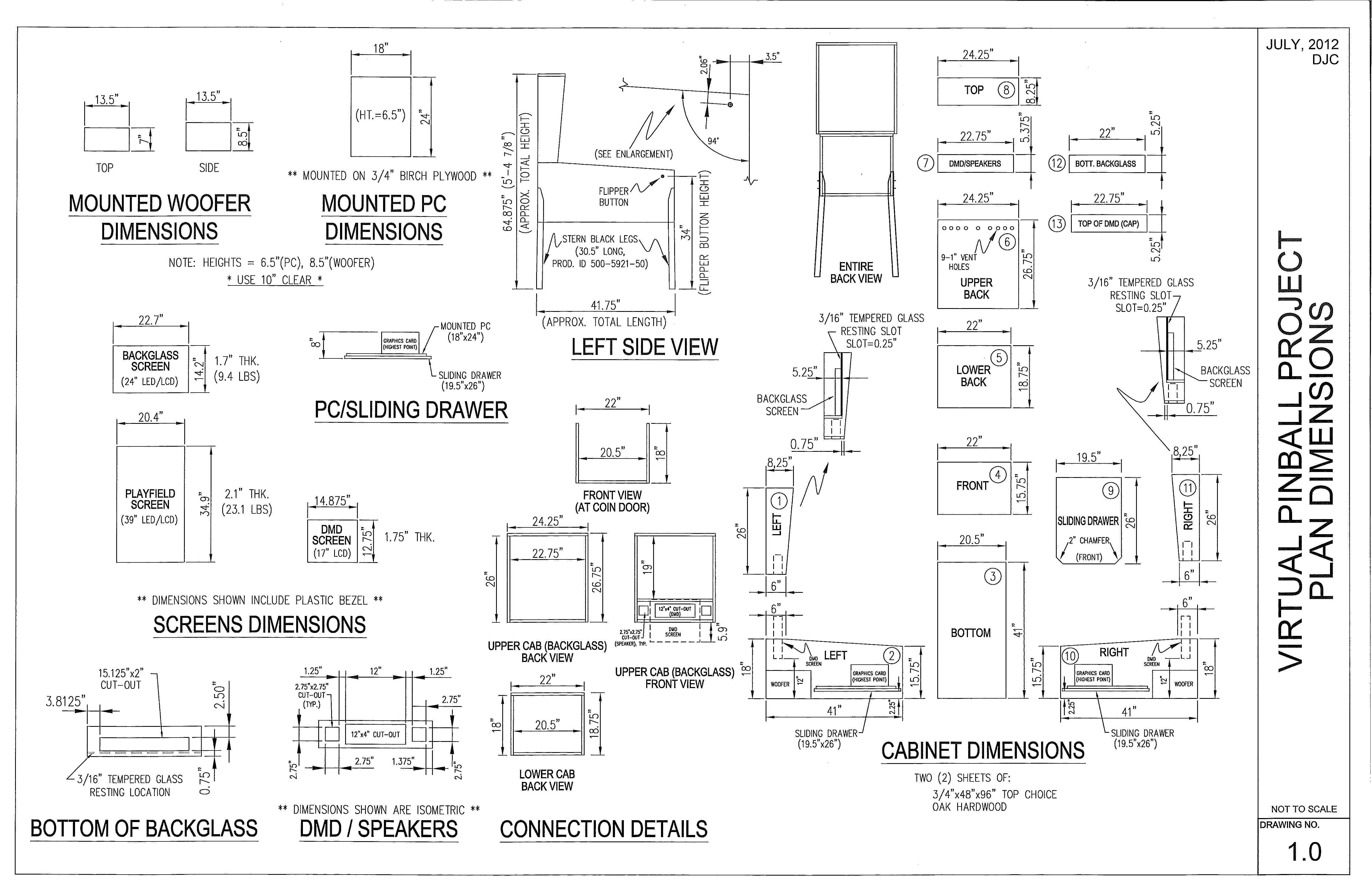 Woodwork Diy Cabinets Plans Pdf Plans Cabinet Plans Diy Cabinets Downloadable Woodworking Plans