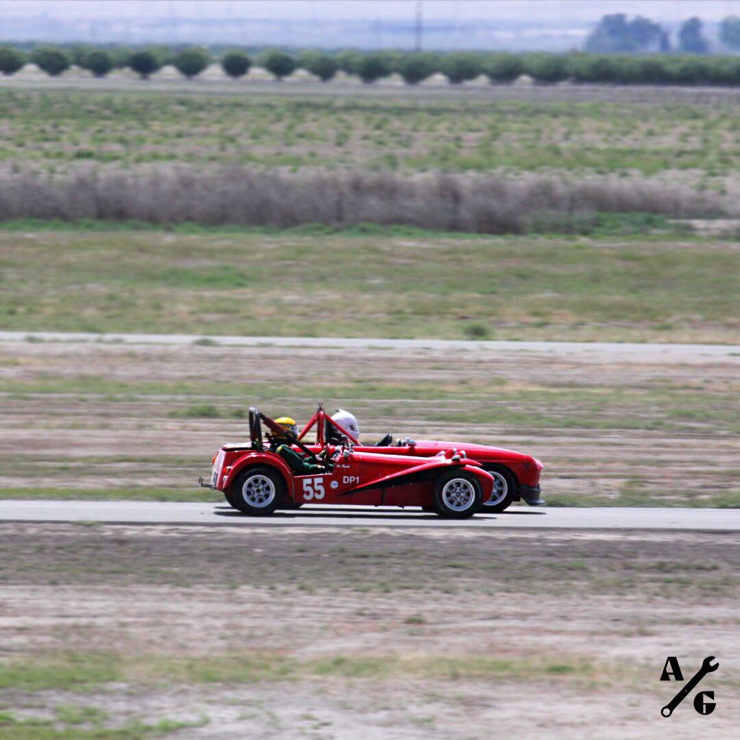 Pin by Always Garagista on VARA Racing | Pinterest