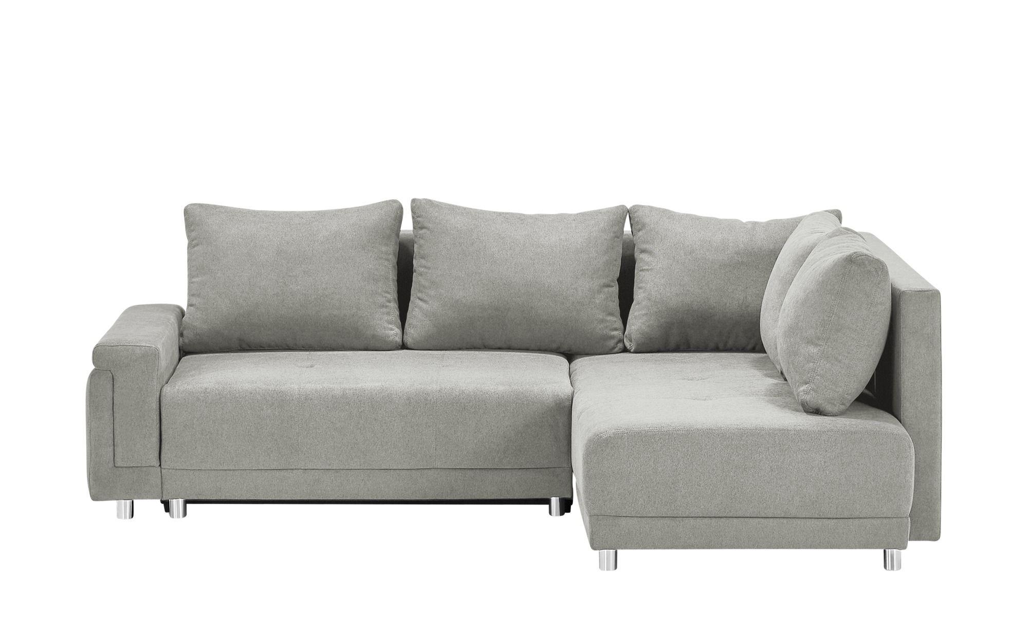 2 Sitzer Sofa Mit Recamiere Designer Schlafsofa Sofa Designs For Living Room With Price Schlafsofa Leder Schwarz Kaufen Ledersofa Bill