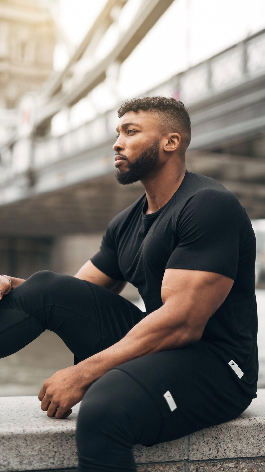 Gyms With Classes Near Me CheapGymsInBoston