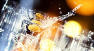 2013 Cocktail Trends Prediction - http://bartendingnewsflash.wordpress.com/2012/11/05/2013-cocktail-trends/