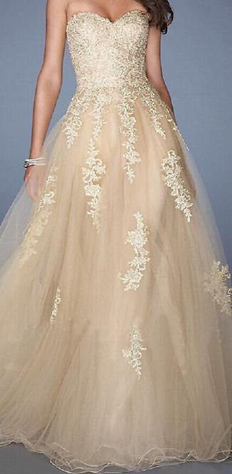 Evening Dress Lady Chiffon Dress Bra Aesthetic Atmosphere Ball Gown ...
