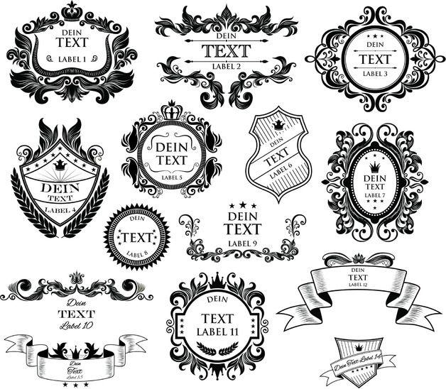 Kristall Whisky Glas mit Gravur Geburtstag | Pinterest | Gläser mit ...