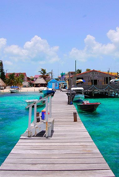 Belize Travel Guide 2019: What to See, Do, Costs, & Ways to Save