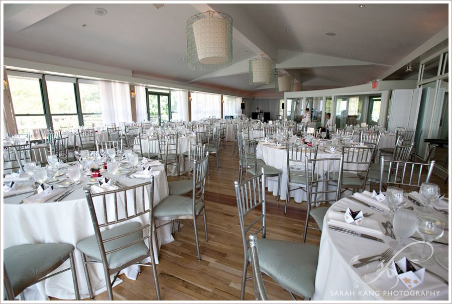 Battery Gardens Wedding Restaurant Reception New York Venues