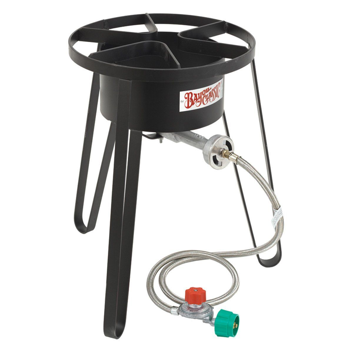 bayou classic outdoor high pressure fish cooker sp50 products rh pinterest com