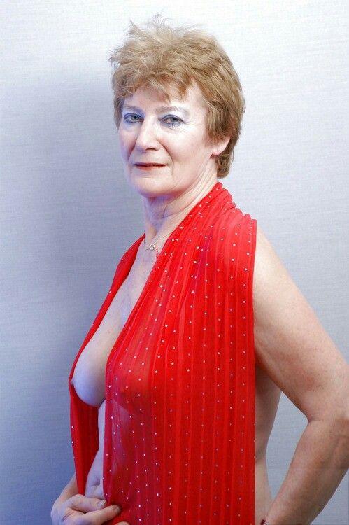 Pinterest beautiful older women seems very
