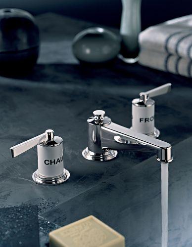 Series: | Basin mixer, Tub, shower faucets, Bathroom companies